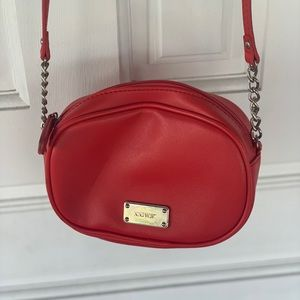 🌹Nine west crossbody purse 👛